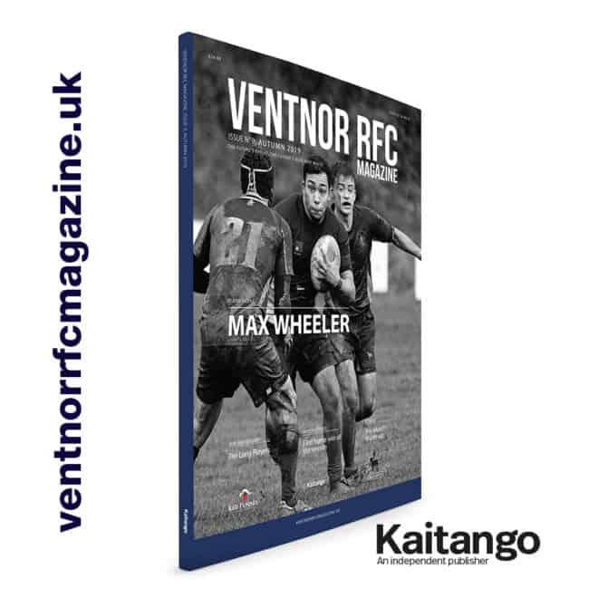 ventnor-rfc-magazine-autumn-2019-edition