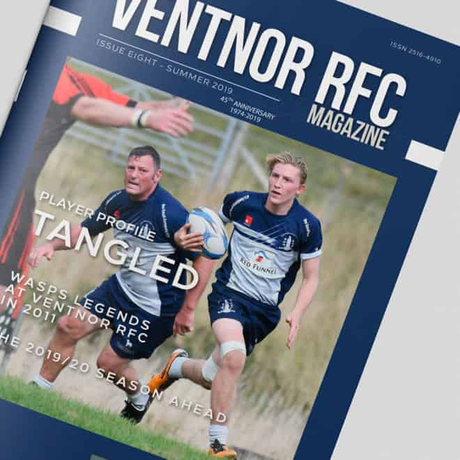 ventor-rfc-magazinesummer-2019