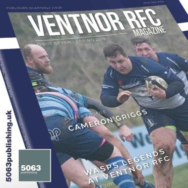 ventnor-rfc-magazine-spring-2019-mockup-from-5063-publishing-cover-1