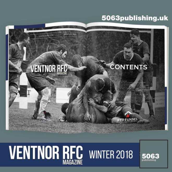 ventnor-rfc-magazine-winter-2018-mockup-contents