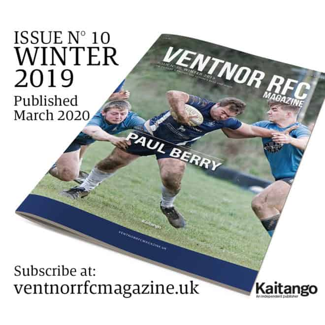 ventnor-rfc-mag-winter-2019-final-mockup