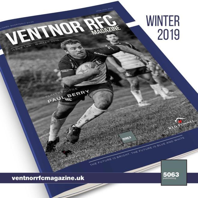 ventnor-rfc-magazine-winter-2019-mockup-1