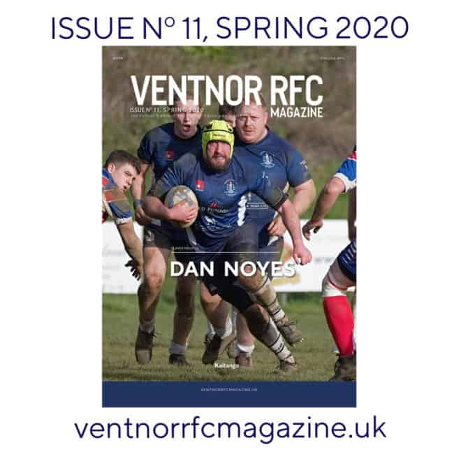 issue-11-spring-2020-edition-ventnor-rfc-magazine