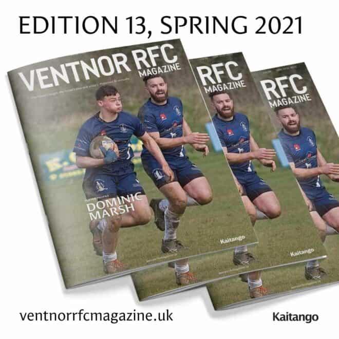 ventnor-rfc-mag-spring-2021-mockup